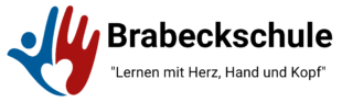 Brabeckschule